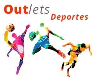 comprar camisetas de fútbol en Amazon