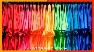 Dónde comprar camisetas personalizadas baratas