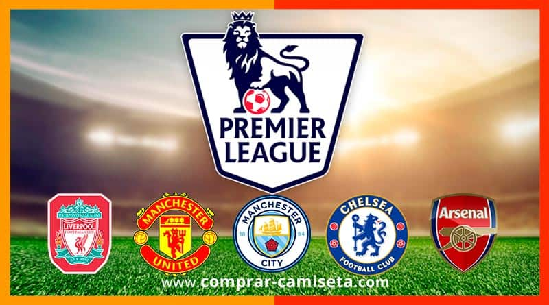 Image Result For Liverpool Chelsea En Vivo Futbol