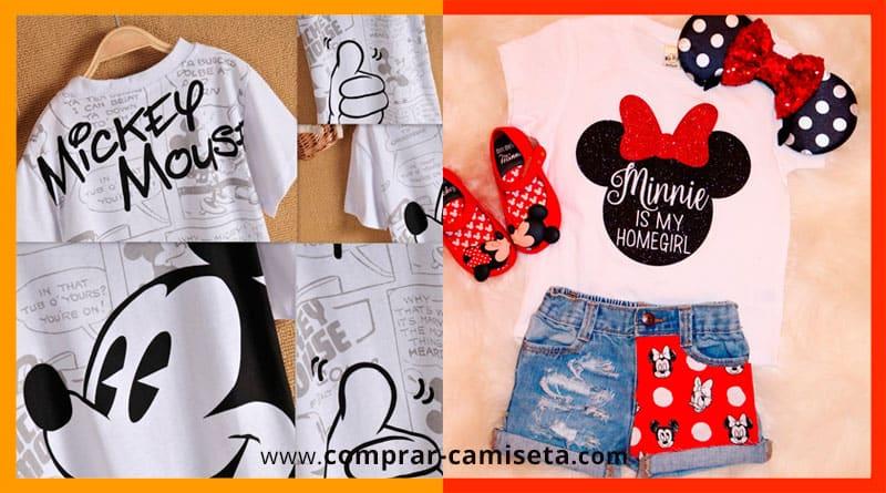 Comprar ropa disney para ni os camisetas sudaderas pijamas - Comprar ropa en portugal ...