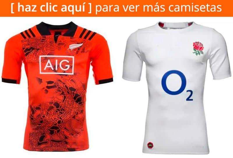 comprar-camisetas-rugby-baratas-en-dhgate - Comprar Camisetas Baratas