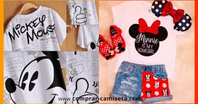 Comprar ropa Disney para niños. Camisetas, sudaderas, pijamas…