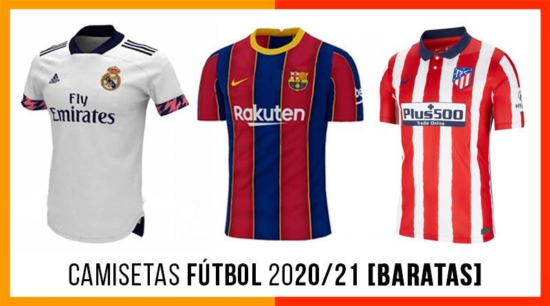 donde comprar camisetas baratas futbol aliexpress dhgate