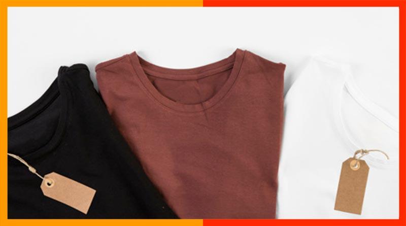 Camisetas publicitarias personalizadas: ¿Cuál es el mejor método de estampación?